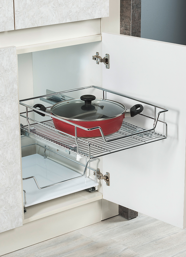 Top Kitchen Furniture Accessories Now This Year @house2homegoods.net